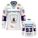 Eisbären Berlin - Trikot-Kids 2020-21 - AWAY - 92-Noebels - Gr: XS
