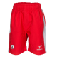 Eisbären Berlin - ADULT - Team Wear 19-20 - Alpha Training Short - Red - Gr. S