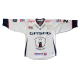 Trikot-Kids 2018-19 - AWAY - 88 - James Sheppard - Gr: 3XS