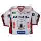 Eisbären Berlin - Trikot 2019-20 - AWAY - 24-Rankel - Gr: XL