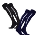 Eisbären Juniors - ADULT - Warrior - Core Skate Socks