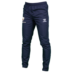 Juniors TeamWear 2020-21 - ADULT -  Covert Presentation Pant - Navy