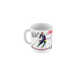 Eisbären Berlin - Tasse - Player of the Year - NOEBELS