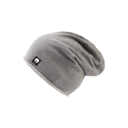 Eisbären Berlin - Brooklyn Beanie - grey