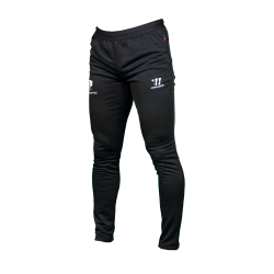 EBJ Regio - ADULT - TeamWear 2020-21 - Covert Tech Pant - Black
