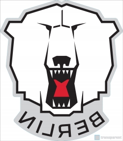 Sticker - Logo White 40x35cm - INSIDE