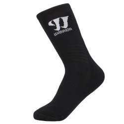 EBJ Regio - ADULT - TeamWear 2020-21 - Ankle Socks 3-Set - Black