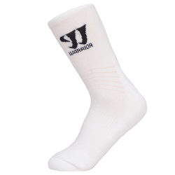 EBJ Regio - ADULT - TeamWear 2020-21 - Ankle Socks 3-Set - White