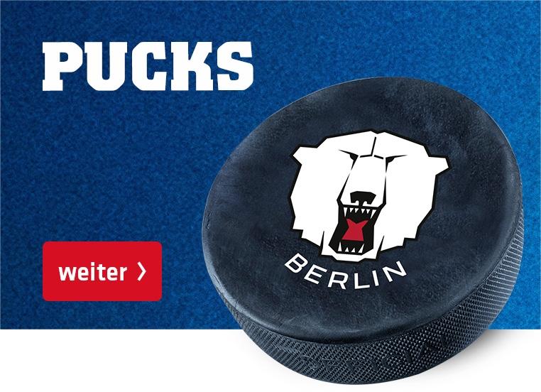 Eishockey Eisbären Berlin Schal Fanartikel